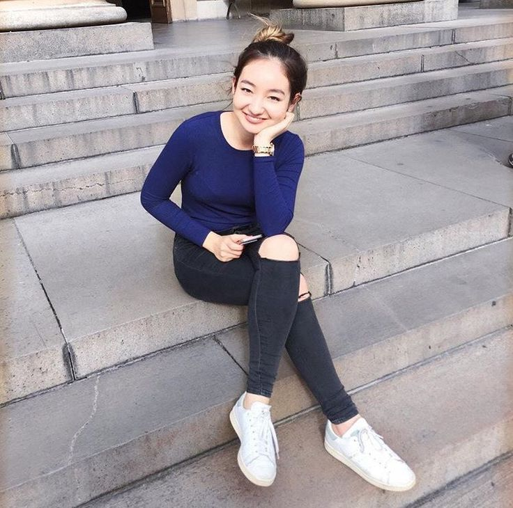 Art Gallery of NSW-ootd fashion blogger