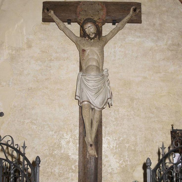 Chiesa di Maria Ausiliatrice ad Asti - Info su storia, arte, liturgia e devozione sul sito web del progetto #cittaecattedrali