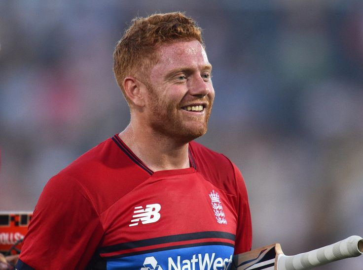 Jonny Bairstow says he's learning to accept not being an England regular in limited-overs cricket