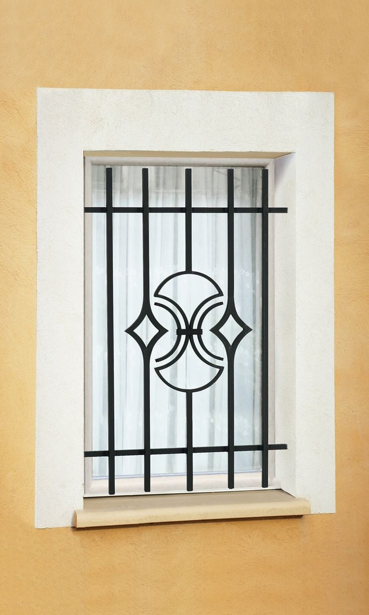 The best images about grill entry doors on pinterest wrought