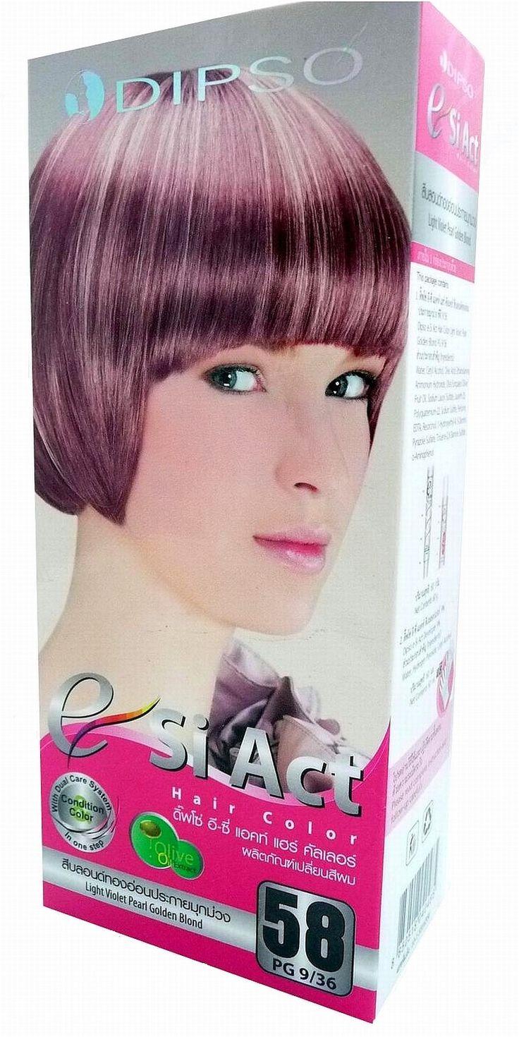 35 mejores imágenes de Loretta!!! en Pinterest | Corte de cabello ...