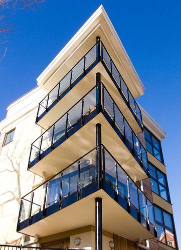 25+ unique Apartment lease ideas on Pinterest First apartment - apartment lease agreement