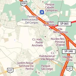 ViaMichelin: Mapas, planejador da rota, descobridor de rota, mapas Portugalia, mapas europeus, reserva de hotel, guias do viagem