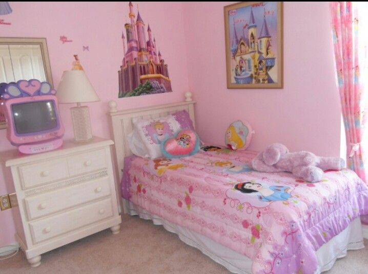 Little Girls Rooms 137 best girls bedrooms images on pinterest | home, bedroom ideas