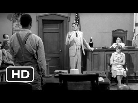 an analysis of the silent hero in to kill a mockingbird by harper lee To kill a mockingbird by harper lee home /  to kill a mockingbird analysis  the good: our heroes, the finches, have lived there for generations and feel right .