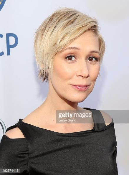Best Short Haircuts Actresses : 85 best images about good hair on pinterest