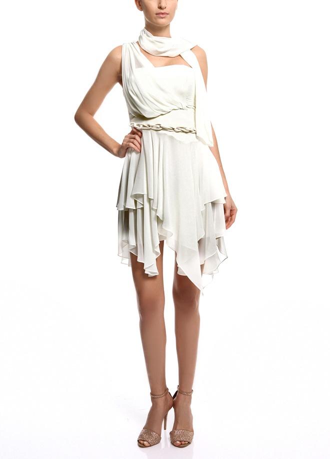 Volart Abiye elbise Markafoni'de 245,00 TL yerine 79,99 TL! Satın almak için: http://www.markafoni.com/product/3049036/