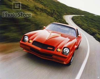 253 Best Ideas About Z28 Camaro On Pinterest Crate