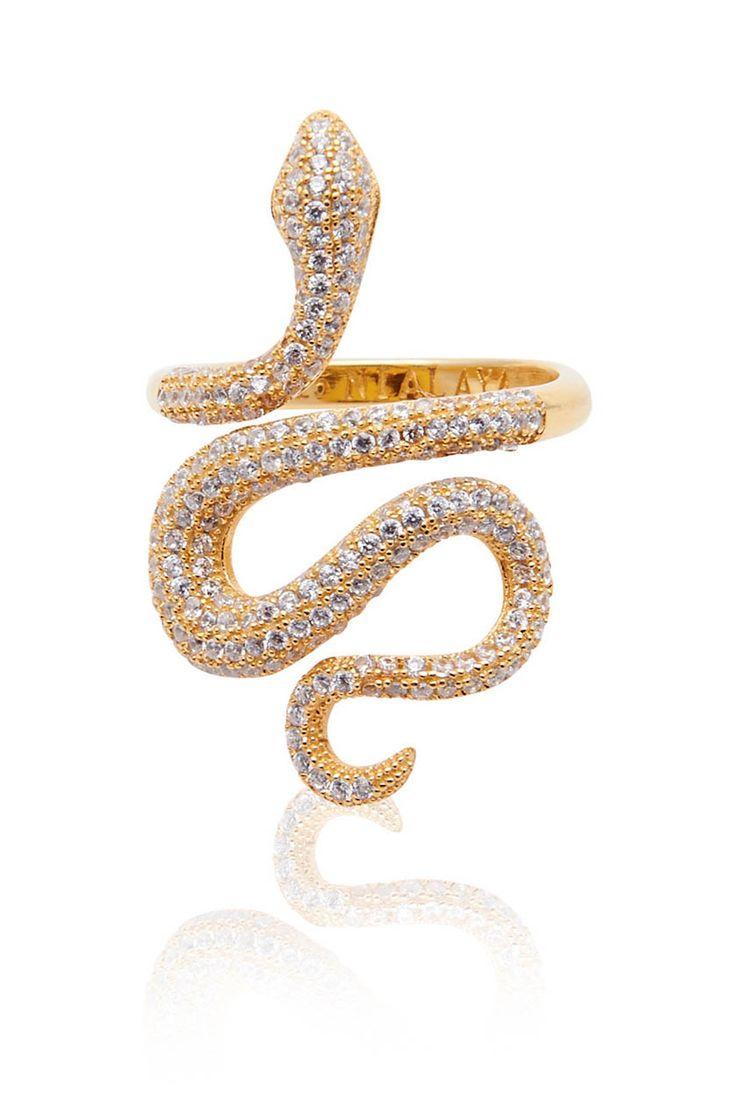 25 best snake ring ideas on pinterest snake jewelry snake