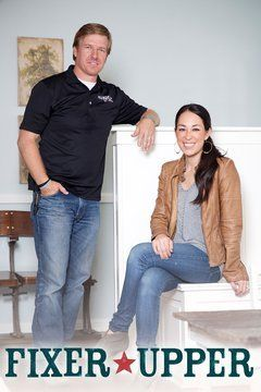 1000 ideas about fixer upper tv show on pinterest tv shows season 3 and hgtv shows. Black Bedroom Furniture Sets. Home Design Ideas