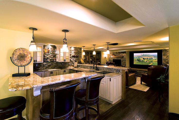 17 best images about basement wet bar ideas on pinterest basement wet bars traditional and. Black Bedroom Furniture Sets. Home Design Ideas