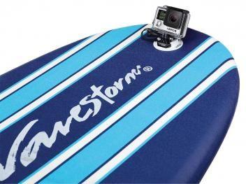 Suporte para Prancha para Câmeras GoPro Hero - AOGP0010