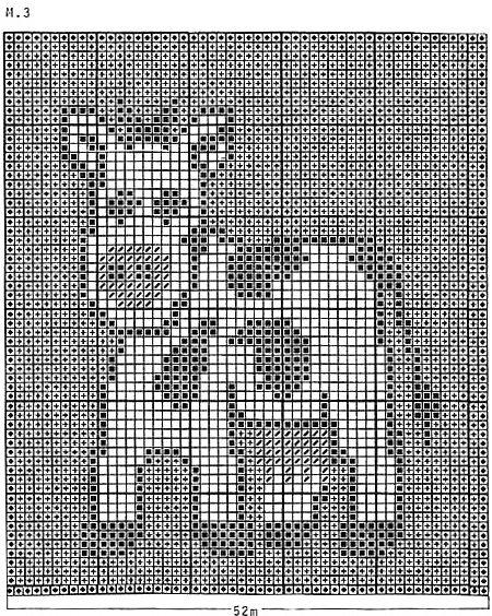 DROPS Genser i Muskat Soft med ku, striper og ruter. Teppe i Muskat Soft. Gratis oppskrifter fra DROPS Design.