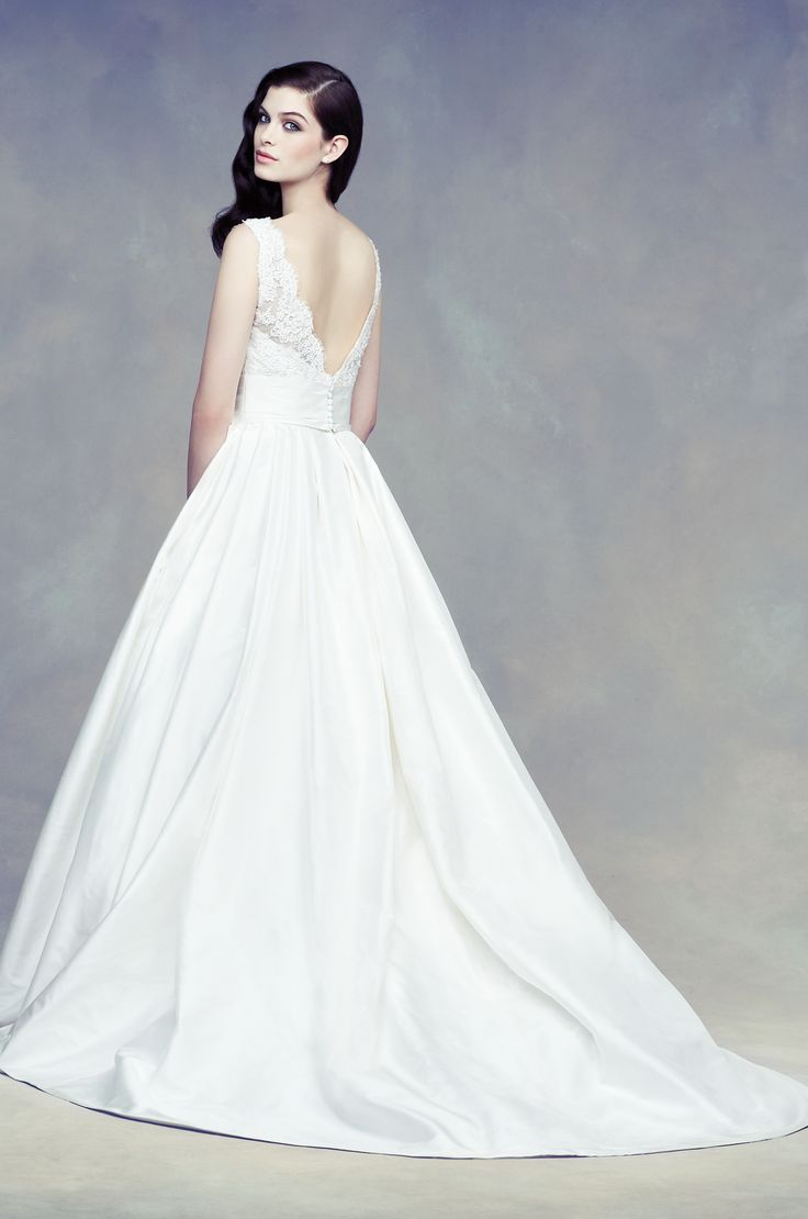 1000 Images About Paloma Blanca Dream On Pinterest Silk