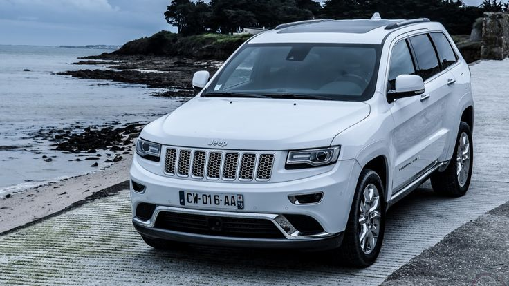 1000 ideas about grand cherokee 2014 on pinterest jeep grand cherokee jeep grand cherokee. Black Bedroom Furniture Sets. Home Design Ideas