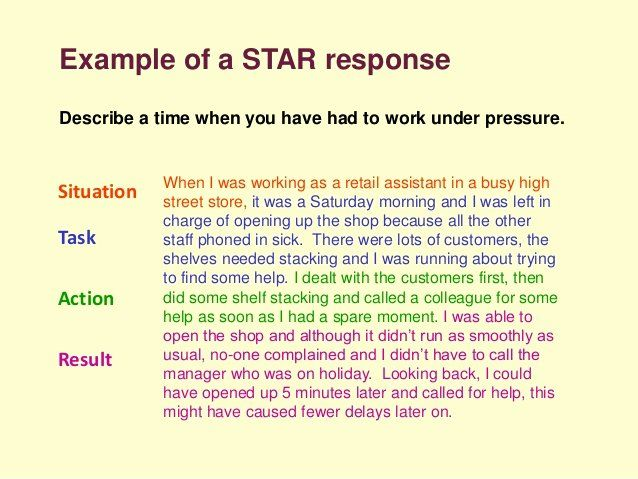 Star Method Resume Examples New Skills Academy 2014 Effective Cv Covering Letters And Application Resume Examples Teacher Resume Examples Job Resume Examples