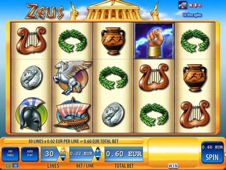 Игровые аппараты zues играть в игровые автоматы бесплатно в сейфы