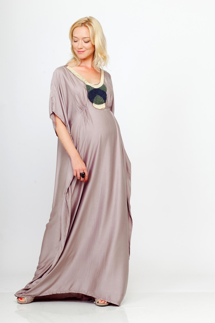 212 best maternity chic images on pinterest beautiful black discover the latest maternity and pregnancy clothing with imanimo shop for maternity dresses maternity tops maternity going out clothes ombrellifo Choice Image