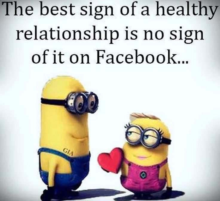 Today LOL photos Funny Minions (11:04:28 PM, Saturday 12, September 2015 PDT) – 10 pics