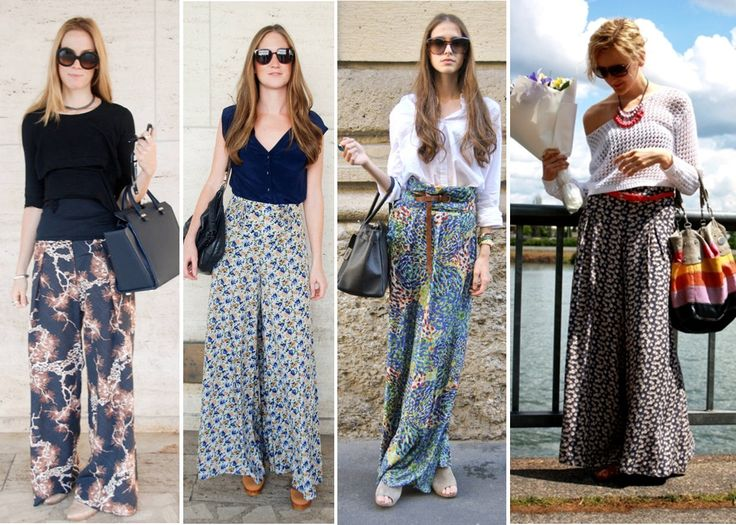 calça pijama (3)