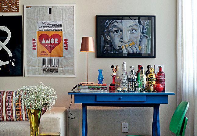 bar em casa - Pesquisa Google