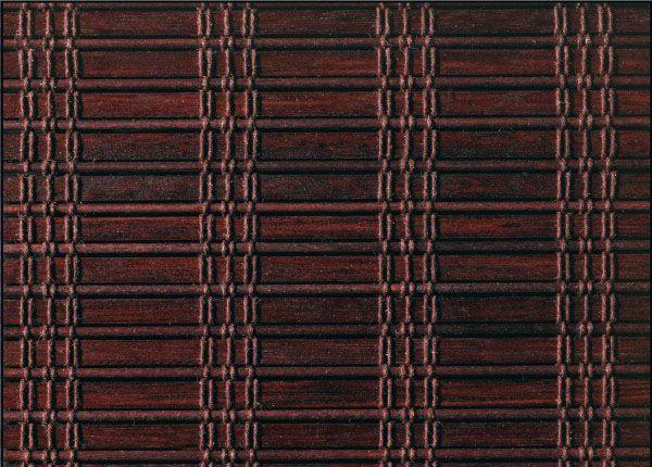 Usa premium custom woven panels group 4 patterns window - Woven wood wall panels ...