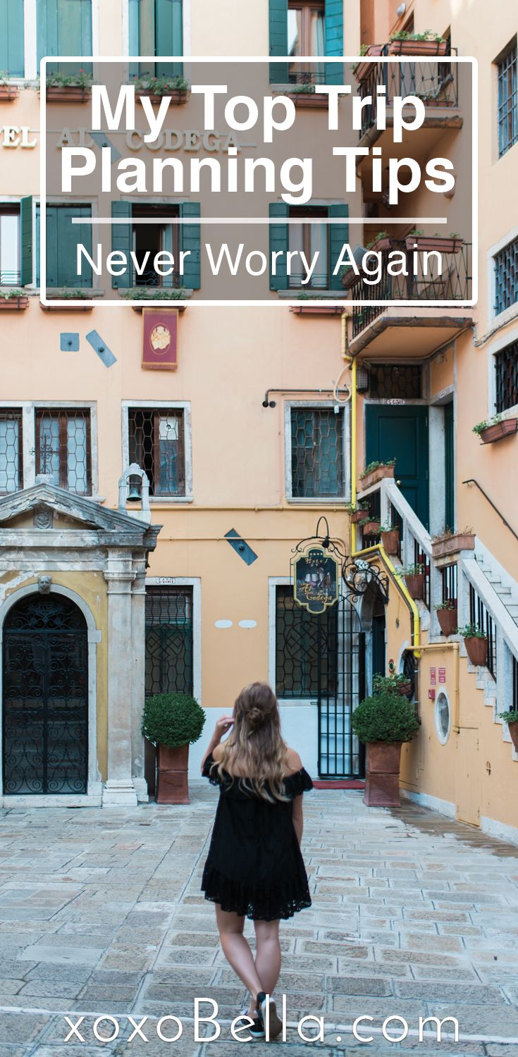 I get a lot of questions about the trips that I take so I thought I would start a series of blog posts about different aspects of travel. Today's post is some tips to help you with planning your next trip. Travel, Italy, Trip Planning, Wanderlust, Hotel.com
