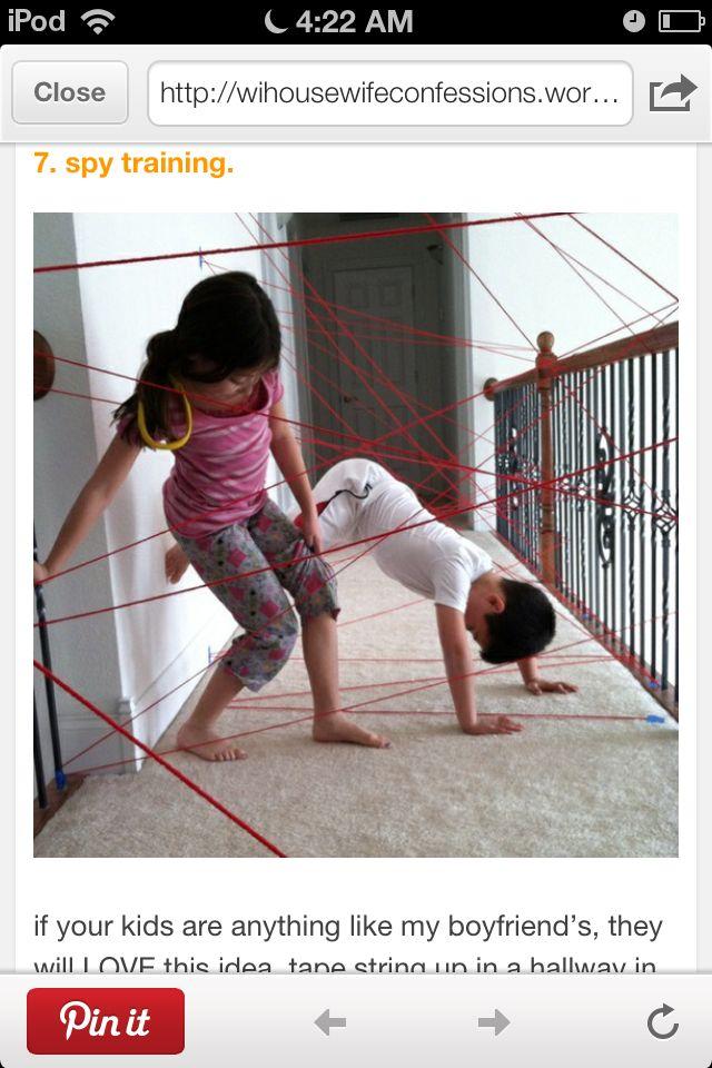 Cool kids game, Babysitting game, creative kids game.
