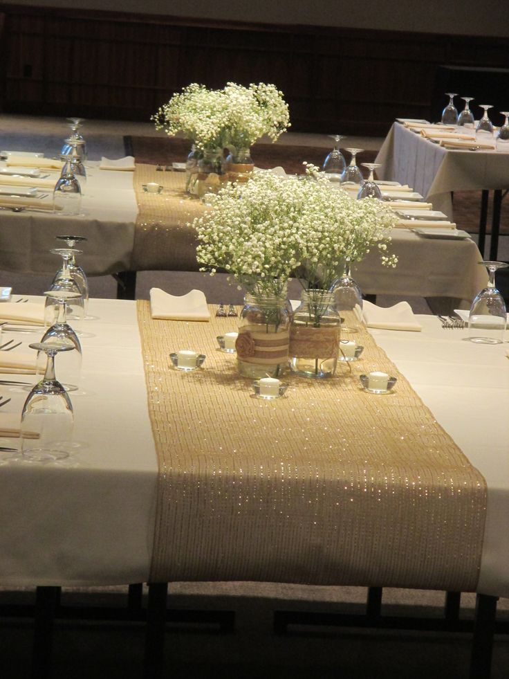 Pin by Marta Isaacs on 50th Anniversary Party Ideas | 50th ...