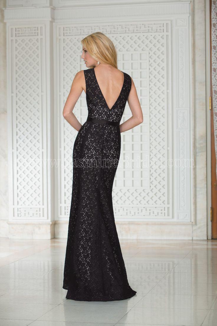 27 besten Ein Kleid für Karo Bilder auf Pinterest | Brautjungfern ...