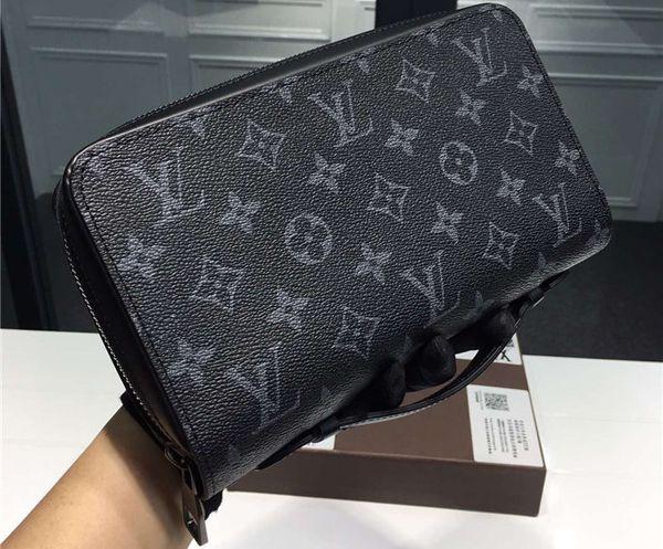 b51ffdae1f53 handbags」おしゃれまとめの人気アイデア|Pinterest |sara lange ...
