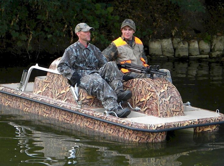 17 Best Images About Directboats Com Pedal Boats On