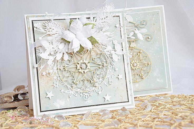 http://anemone-scrapek.blogspot.com/search/label/BIAŁE ŚWIĘTA