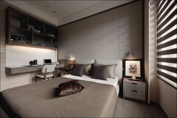 Чувственный  интерьер дома от Fantasia Interior
