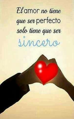 Te Amo Tanto Mi Amor Amor Es Pinterest Love Quotes Love