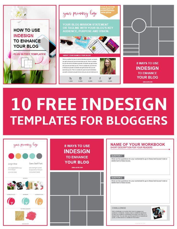 140 best images about free branding printables and. Black Bedroom Furniture Sets. Home Design Ideas