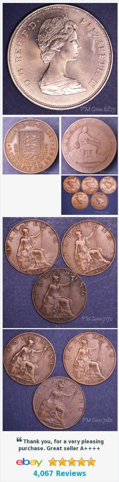 Items in PM Coin Shop store on eBay ! http://stores.ebay.co.uk/PM-Coin-Shop