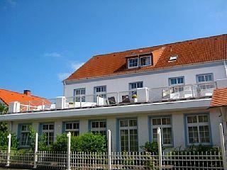 Klein+aber+fein+mit+eigener+Sonnenterrasse,+perfekt+für+bis+zu+2+Personen+++Ferienhaus in Ostfriesische Inseln (Nordsee) von @homeaway!…