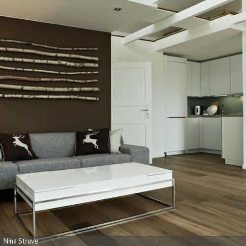 diy schuhschrank wands and modern. Black Bedroom Furniture Sets. Home Design Ideas