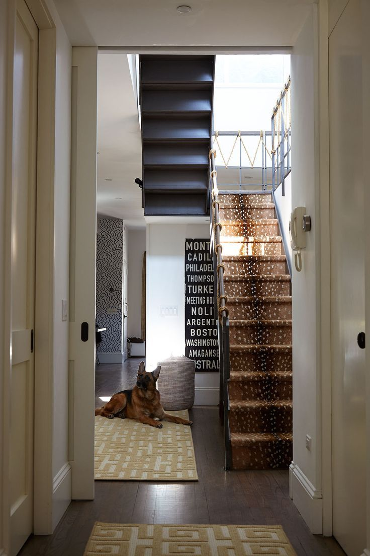 Best 206 Best Images About Hallways Staircases On Pinterest 400 x 300