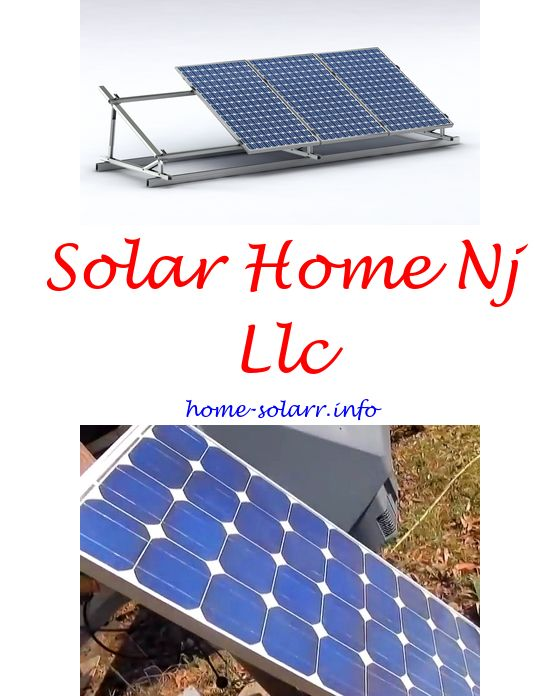 solar system for home in india price - cheap solar panels