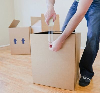 Bulwark Moving Company a Phoenix Moving Company