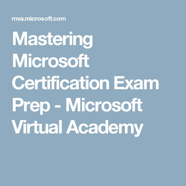 Best 25+ Microsoft certified professional ideas on Pinterest - microsoft certified trainer sample resume