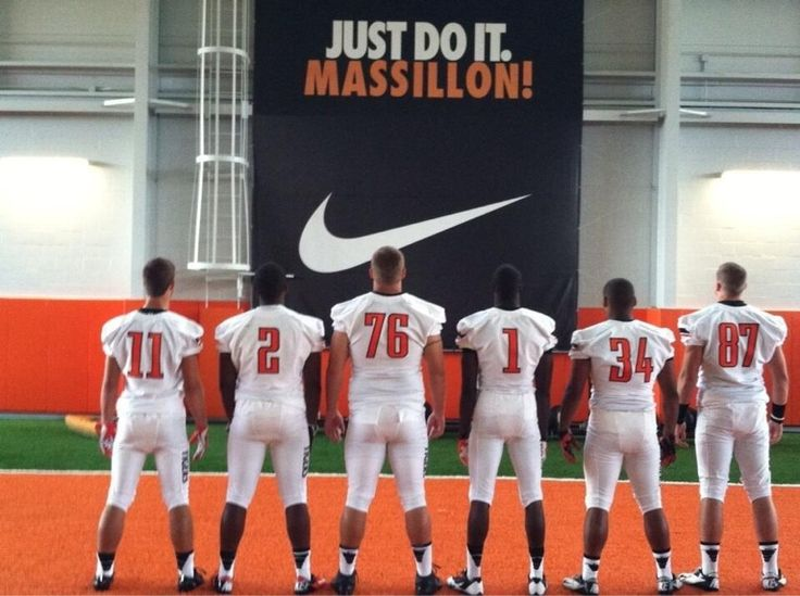 1000+ images about massillon oHio my home, my tigers... on ...