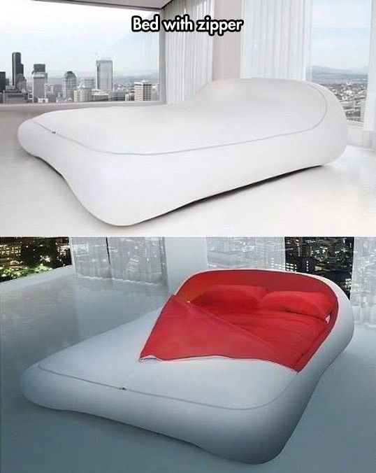 77 best Inflatable furniture images on Pinterest Inflatable - bubble sofa von versace