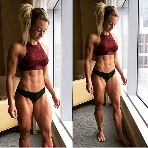Make sure you follow us for best fitness models#fitness#girl#woman#sexyfitnesslifestyle#model#fitnessmodel#gym#fitnessmotivation#healthy#fitnessgirl#exercise#fitnessgirl#bestmodels_girls#ass#shape#protein#getinshape#goals#fitnessworld#love#girl#girlswholift#fitchick#shredz#shredzarmy#workout#eatclean