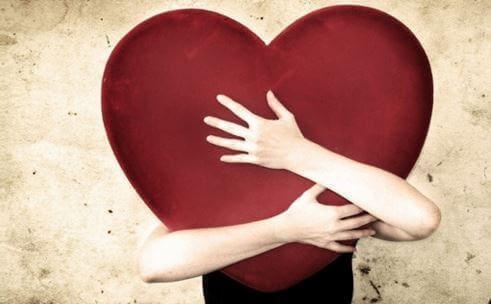 Comment se fait le choix d'un compagnon en amour ? Est-ce un mécanisme spontané uniquement basé sur les sentiments ou est-ce le fruit de l'inconscient ?