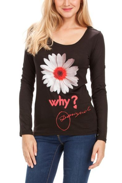 http://www.desigual.com/en_US/womens-clothing/tshirts/prod-marga-47T2609