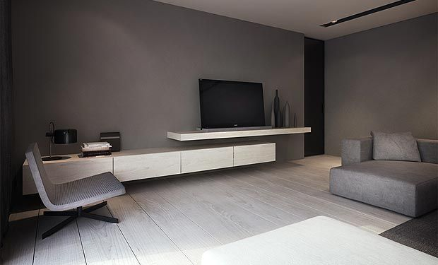 tamizo architects group . projects . interiors . y-house interior design pabianice. architects . architecture . interiors . buildings . design . graphics