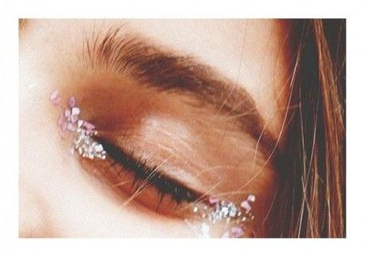 can someone provide a tutorial on how to do this without blinding myself?
